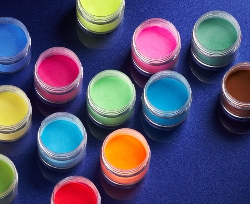 Nail_Art_Colour_Acrylic_Powder