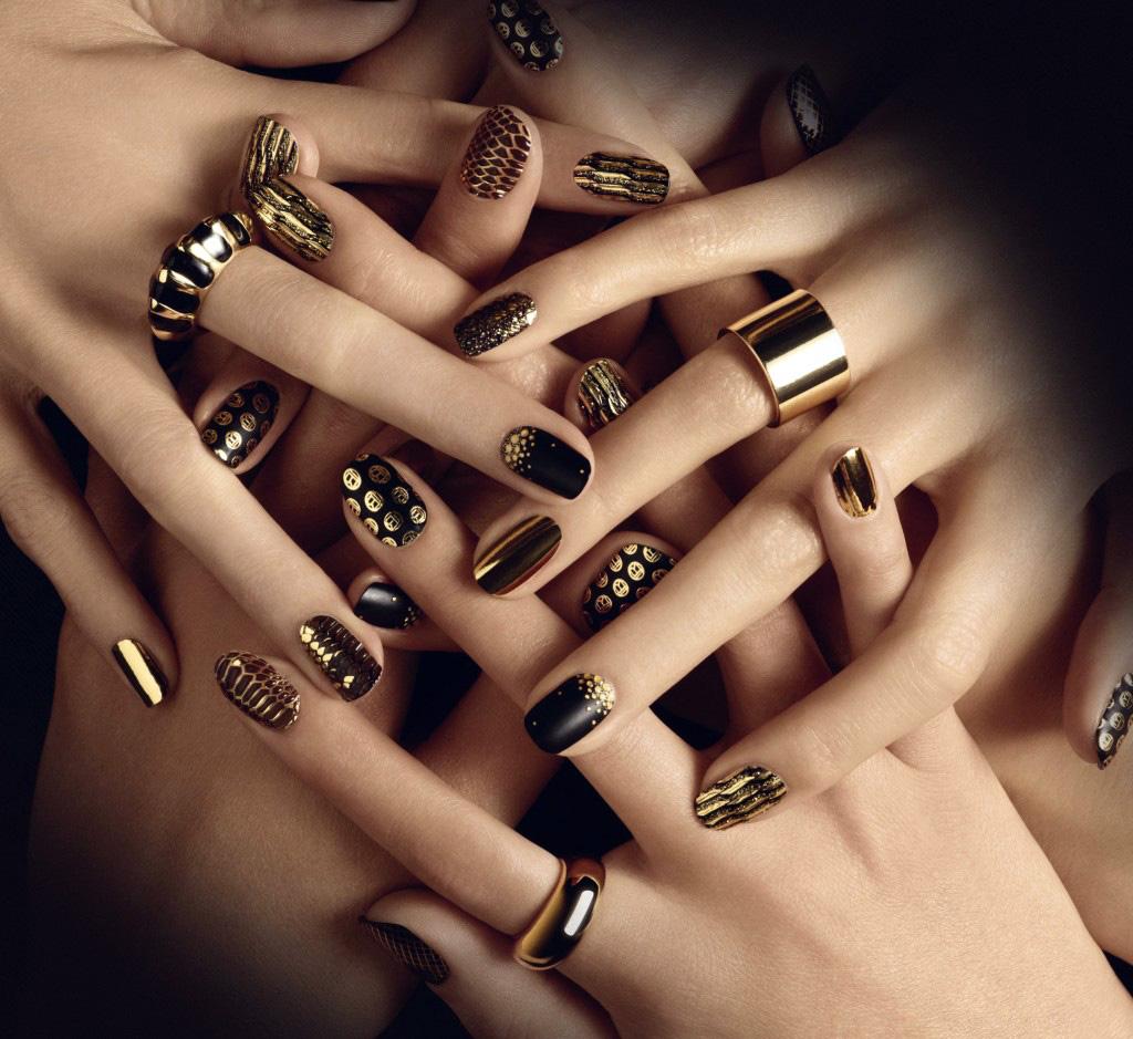girls-nail-art-designs-