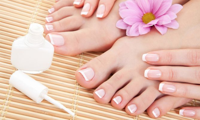 pedicura-pies-668x400x80xX